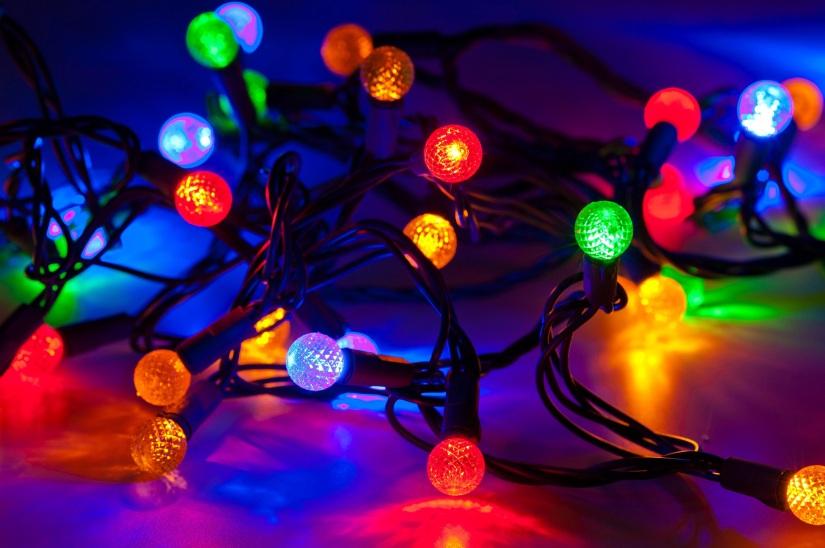 /home/wpcom/public_html/wp-content/blogs.dir/55e/79124596/files/2014/12/img_1763.jpg