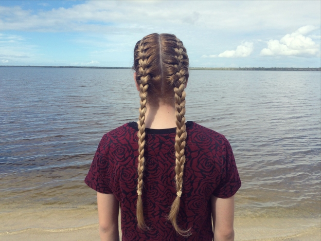 French Braids.jpg