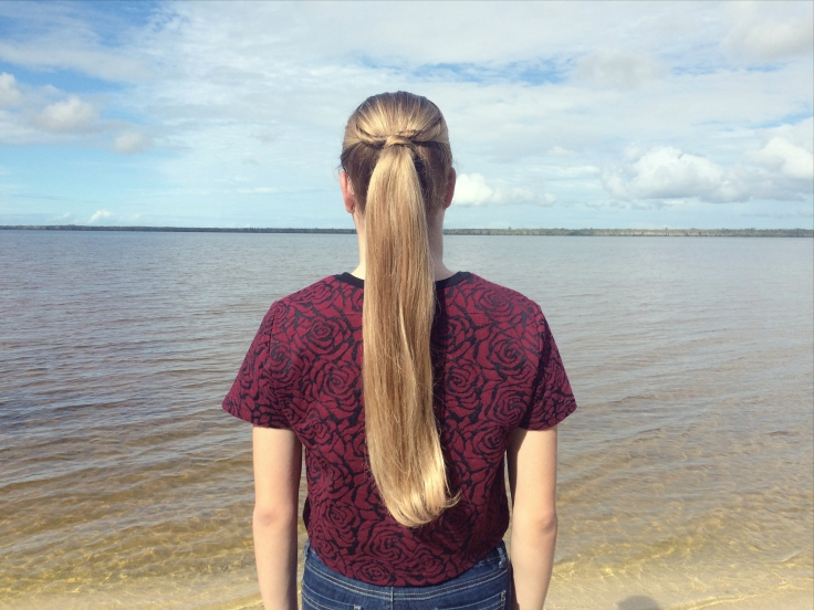 Twisted Ponytail.jpg